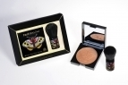 Mineral Bronzing Powder Set
