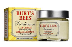 Burt,s Bees Radiance Day Cream